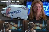 Jenna Elfman Allure Foto 73 (Дженна Эльфман  Фото 73)