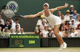 Maria Sharapova - Page 3 Th_21057_17