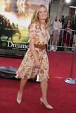Elisabeth Shue - Dreamer Premiere Foto 61 (Элизабет Шу - Dreamer Премьера Фото 61)