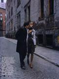 Carmen Kass Free Image Hosting by ImageBam.com Foto 69 (������ ���� ���������� ������� �� ImageBam.com ���� 69)