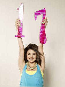 Селена Гомес, фото 1019. Selena Gomez, photo 1019