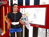 [IMG]http://img44.imagevenue.com/loc335/th_50014_Valentina_Correani_-_Hitlist_Italia_090425_c_07_123_335lo.jpg[/IMG]