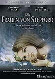 die_frauen_von_stepford_front_cover.jpg