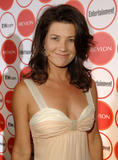 Дафна Зунига, фото 18. Daphne Zuniga Entertainment Weekly's 4th Annual Pre-Emmy Party, August 26, foto 18