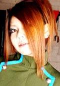 1000giri - Ema Takashima