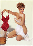 th_52418_coh_09_2k7_lena_lenina_in_12_month-s_scandroid_122_378lo.jpg