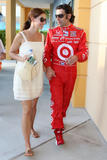 th_84531_Preppie_-_Ashley_Judd_and_Dario_Franchitti_after_Dario_wins_the_Pole_for_the_Indy_Car_Championship_-_October_9_2009_659_122_379lo.jpg