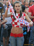 Supportrices... - Page 40 Th_00038_w_080612_hrvatska_02_122_381lo