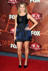 th 80275 Jewel Kilcher 2010 American Country Awards 018 122 416lo Jewel Kilcher @ The 2010 American Country Awards in Las Vegas   Dec. 6 (35HQ) high resolution candids