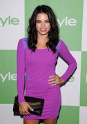 http://img44.imagevenue.com/loc417/th_84834_Jenna_Dewan_at_the_9th_Annual_InStyle_Summer_Soiree5_122_417lo.jpg