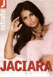 Jaciara Deco Ex-wife Foto 4 (Жасиара Деку экс-жены Фото 4)