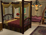 http://img44.imagevenue.com/loc428/th_51825_1_123_428lo.jpg
