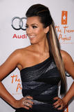 Kim Kardashian (Ким Кардашьян) - Страница 6 Th_91654_kim_kardashian_1_tikipeter_celebritycity_024_123_429lo