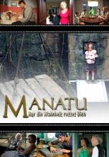 manatu_nur_die_wahrheit_rettet_dich_front_cover.jpg