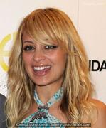 th 09138 nicole ritchie 122 488lo Nicole Richie and beau engaged