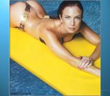 Traci Lords 2002 Calendar Foto 62 (Трейси Лордс Календарь 2002 Фото 62)