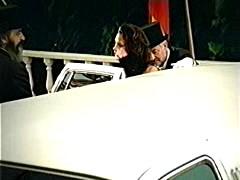Advert for Daihatsu Car (2003) Th_77935_Mira_Avy_Car_19_494lo