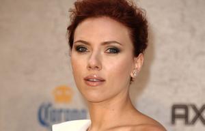 Скарлет Йоханссен, фото 727. Scarlett Johansson, photo 727