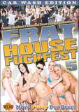 th 97210 Frat House Fuckfest 5 123 497lo Frat House Fuckfest 5