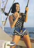 Yasmeen Ghauri She is one beautiful woman......... Foto 12 (Ясмин Гоури Она является одной красивой женщине ......... Фото 12)