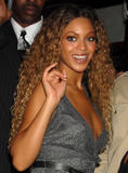 Бионс Ноулс, фото 871. Beyonce Knowles 'Effortless Style' book launch party, August 28, foto 871
