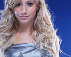 Ashley Tisdale Wallpapers - Mixed size Th_28766_tduid1721_Forum.anhmjn.com_20101130214825003_122_515lo