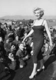 Мэрилин Монро, фото 34. Marilyn Monroe, photo 34