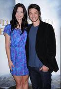 http://img44.imagevenue.com/loc520/th_42530_Craig_Horner_Disney_ABC_Television_Group_Summer22_122_520lo.jpg