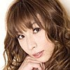 th_70381_Kimika_Kaede_122_53lo.jpg
