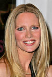 Pictures of Actress Lauralee Bell Foto 101 (Фотографии актрисы Лоурэли Белл Фото 101)