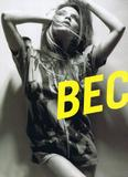 White of the vultures where now again is not however interested eh the bean, anyhow ist's again the nice Victoria Beckham, us offenherzig shows which for it in the life is most important apparent...; -) Foto 310 (Белые стервятники, где теперь снова, однако, не заинтересованы EH компонента, так или иначе IST снова приятно Виктория Бэкхэм, нам offenherzig показывает, какой для него в жизни главное очевидно ... -) Фото 310)