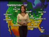 Jackie Guerrido - Univision - USA Th_62968_Jackie10_122_535lo