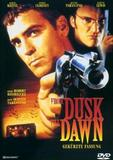 from_dusk_till_dawn_front_cover.jpg