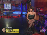 Norah Jones :: Interview & 'Young Blood' :: The Colbert Report :: 18 november 2009