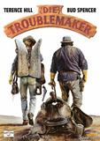 die_troublemaker_front_cover.jpg