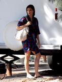 Jessica Biel Ugly dress: Foto 507 (�������� ���� Ugly ������: ���� 507)