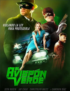 The Green Hornet - El Avispon Verde Th_286866855_ElAvisponVerde_122_65lo