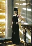 Liv Tyler enj y Foto 150 (Лив Тайлер  Фото 150)
