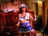 Fran Drescher video request