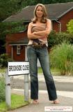 Claire Sweeney Foto 1 (Клер Суини Фото 1)