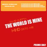 th_87560_00_6David_Guetta_feat._JD_Davis2_The_World_Is_Mine_2008_8Promo_CDR0_Front_122_666lo.jpg
