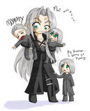 http://img44.imagevenue.com/loc676/th_79055_Babysitting_with_Sephiroth_by_mystcloud_122_676lo.jpg