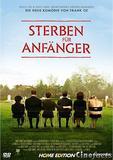 sterben_fuer_anfaenger_front_cover.jpg