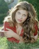Danielle Fishel - Unknown photoshoot
