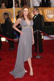 th_76768_Jenna_Fischer_2009-01-25_-_15th_Annual_Screen_Actors_Guild_Awards_2650_122_741lo.jpg
