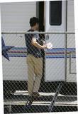 HQ celebrity pictures Zooey Deschanel