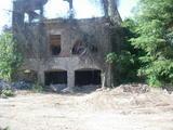 5y6/12/09 – ER3 Op. Asesino Blanco II – Villa del Dique – Urbano/Campo - Abierto Th_50908_DSCN9854_122_773lo