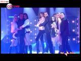Giorgia Palmas - CD Live