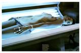Carmen Kass Free Image Hosting by ImageBam.com Foto 28 (������ ���� ���������� ������� �� ImageBam.com ���� 28)