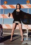 Emily Blunt -HQ- Foto 18 (Эмили Блант -HQ - Фото 18)
